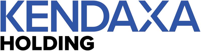 logo-kendaxa-holding.png
