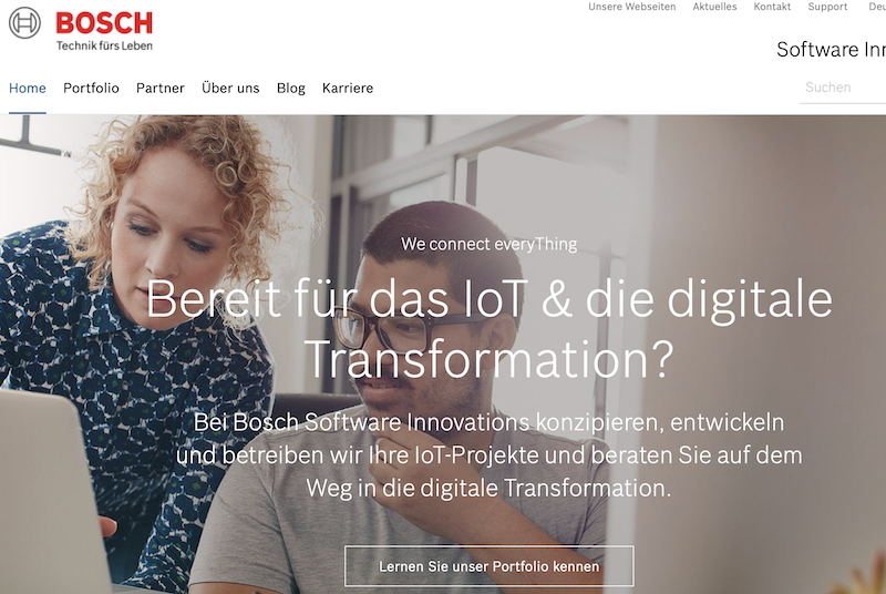 Bosch-Software-Innovations-GmbH.png
