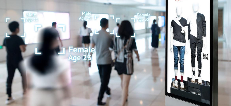 Künstliche Intelligenz (KI) im Marketing