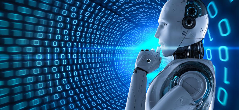 Aufgaben der Künstlichen Intelligenz