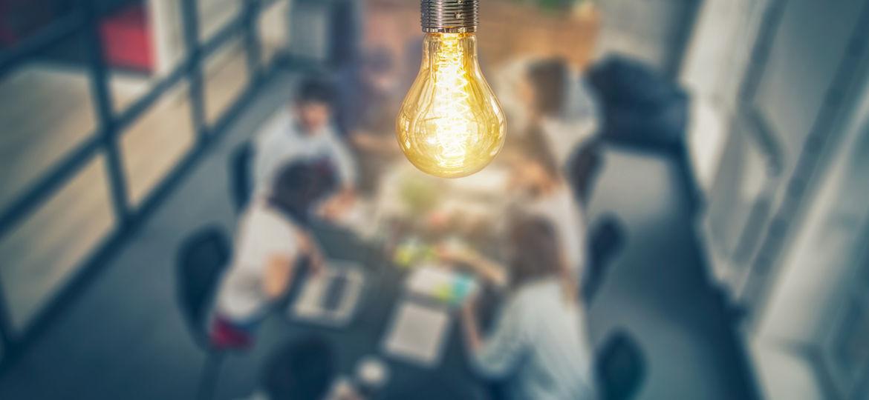 Startup Künstliche Intelligenz Deutschland