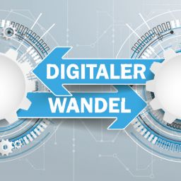 Digitaler Wandel Versicherungen