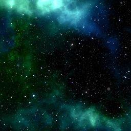 dunkele-Materie-KI