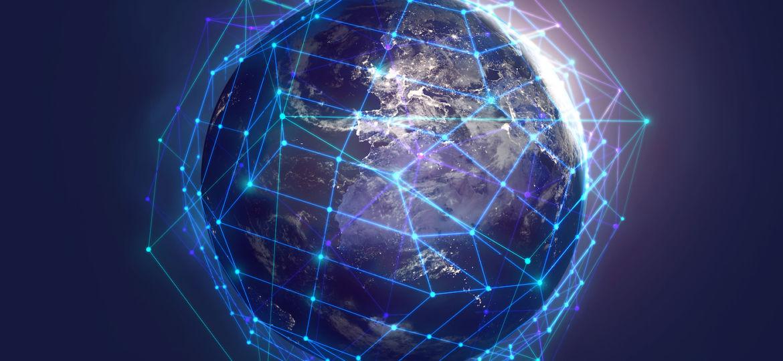 Weltwirtschaft Künstliche Intelligenz