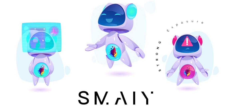 SMAIY APP